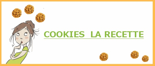 Anatomie d'un cookie pour l'analyse web post image