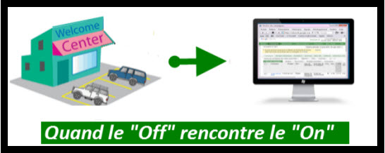 Post image for Enrichir l'analyse digitale de ses ventes online