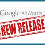 Adwords Editor dernière version thumbnail