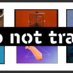 « Do Not Track » ma data ! thumbnail