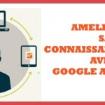 Analyse d'audience  & Crm dans Google analytics thumbnail