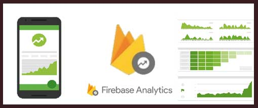 Firebase analytics un outil d'analyse d'audience pour applications post image