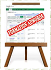 programme formation adwords
