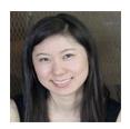 Joanna Kim Google Analytics spécialist