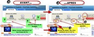 Analyse de page web