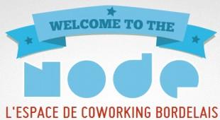 node-coworking-bordeaux