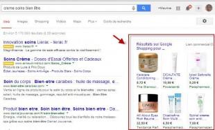 requetes-google