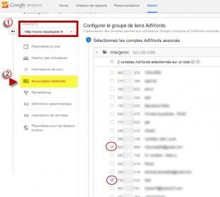 fonctionnalité-google-analytics