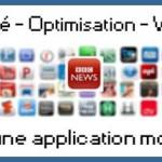 apps_visibilite