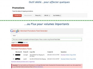 outil-ou-feed-google-merchant-center
