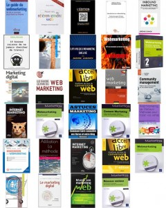bibliotheque-webmarketing