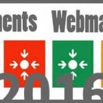 France digitale 2016 : 70 conférences, manifestations, salons sur le Webmarketing thumbnail