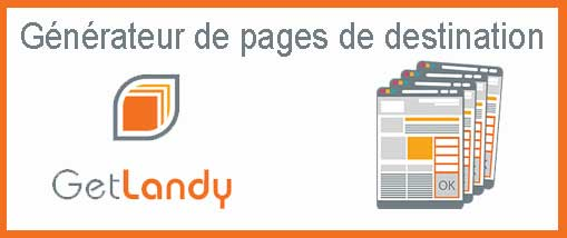 Optimiser ses campagnes webmarketing par les pages de destination