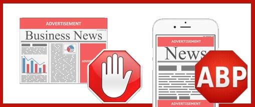 Alternatives aux bloqueurs de publicité