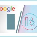 Les 13 projets capitaux de Google en 2016 thumbnail