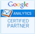 Badge de partenaire GACP
