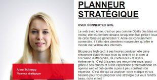 Anne-schnepp agence web mcir
