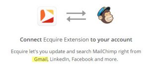 emailing et gmail