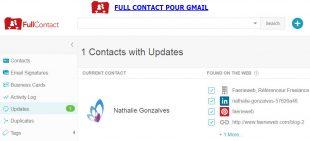enrichissement-emails-avec-full-contact