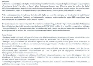 extrait-de-poste-responsable-digital