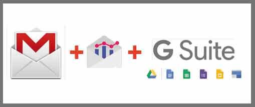 Envoi Emailing avec Gmail (2eme partie spéciale Gmail)