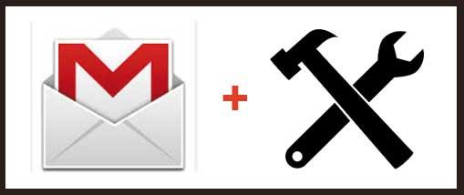 8 outils et fonctionnalités pour Gmail (3ème partie spéciale Gmail)