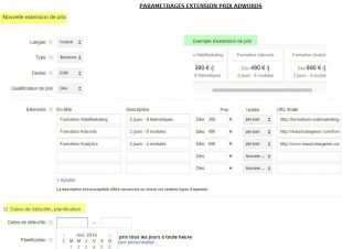 interface-et-parametrage-nouvelle-extension-de-prix-adwords