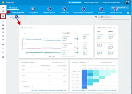 menu-firebase-analytics
