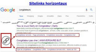 congelateurs-sitelinks-horizontaux