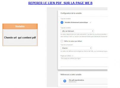 Dans-tag-manager-recupération-automatique de l'url à