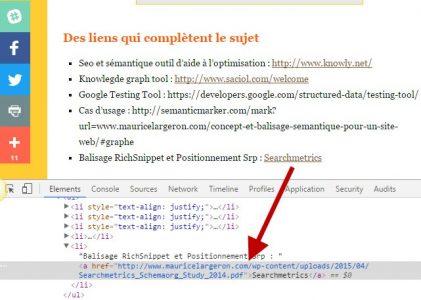 Lien-pdf-sur-la-page-search-metrics-avec-console-js