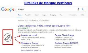 orange-sitelink-a-la-marque