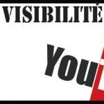 Présence vidéo : Auditer le potentiel  et étudier la concurrence thumbnail