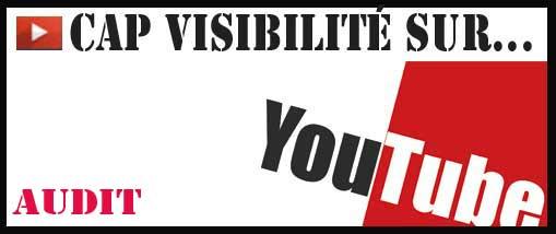 Présence vidéo : Auditer le potentiel  et étudier la concurrence