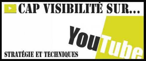Stratégie et moyens de lancement pour les contenus vidéos post image
