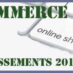 Top classement sites e-commerce 2017 thumbnail
