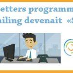 La publicité programmatique intégrée dans les newsletters, un marché prometteur. thumbnail