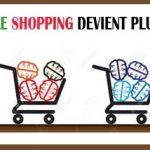 De la gestion manuelle à l'automatisation pour une campagne shopping thumbnail