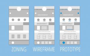 zoning-wireframe-prototype