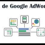 Apprendre adwords en vidéo thumbnail