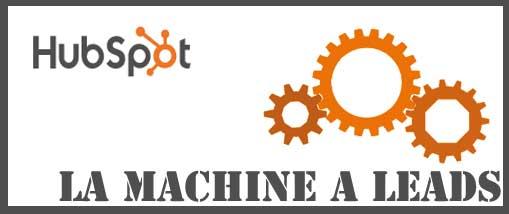 60 fonctionnalités pour le couteau Suisse du Marketing Automatisé