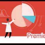12 étapes pour démarrer un test A/B avec Google Optimize thumbnail