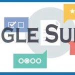 Interroger une audience avec Google Survey thumbnail