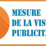 15 Kpis pour mesurer une visibilité display thumbnail