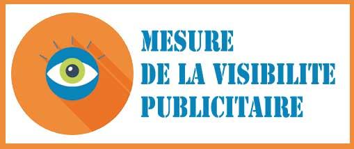15 Kpis pour mesurer une visibilité display