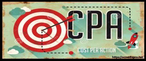Panorama des coûts d'acquisition online
