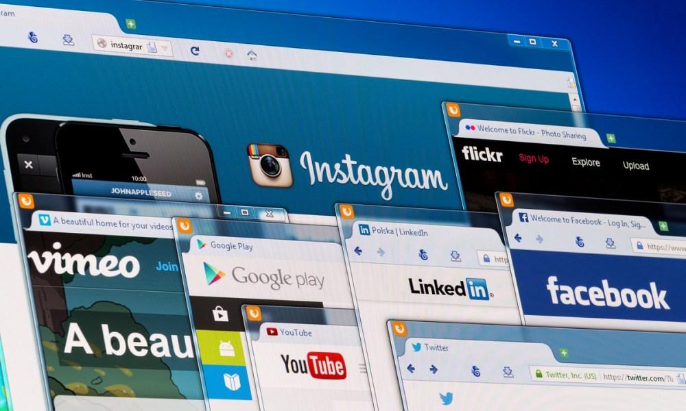 Classement des sites Internet des écoles de commerce – octobre 2017