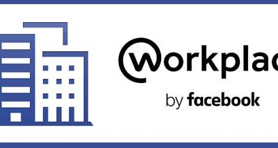 Facebook Workplace le RSE a 1 an !