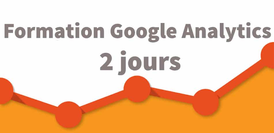 formation google analytics 2 jours 2018