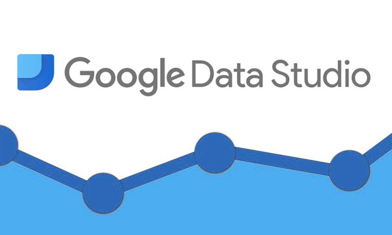 Comment intégrer DataStudio sur son site web
